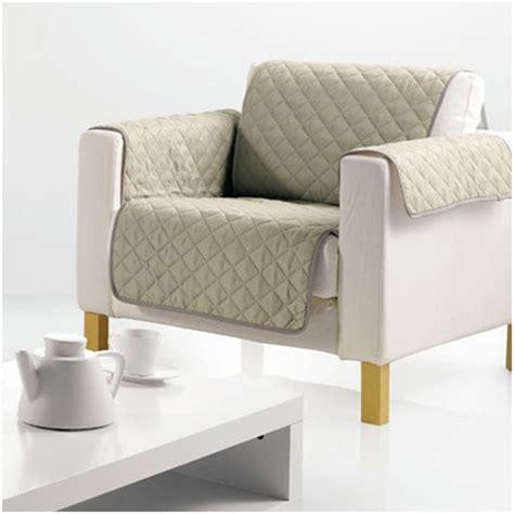 protege fauteuil canape protege fauteuil