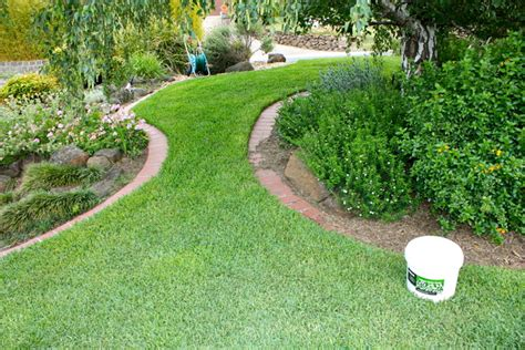 Instant Lawn Suppliers In Melbourne