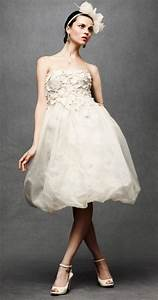 ruffles tweed anthropologie wedding dress preview With anthropology wedding dresses