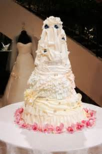 most expensive wedding cake world 39 s most expensive wedding cake