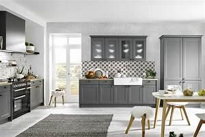 Möbel As Küchen : k chen m bel mahler ~ Eleganceandgraceweddings.com Haus und Dekorationen