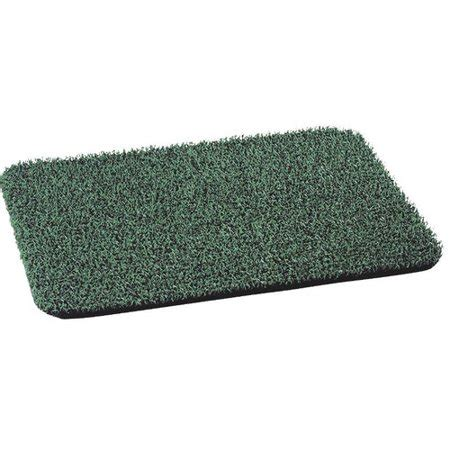 astroturf doormat astroturf scraper door mat 18 quot x 30 quot set of 2 best