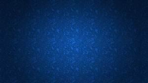 Blue Pattern wallpaper - 752324
