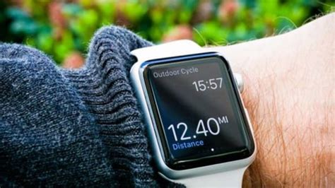 apple series 4 will sport a bigger display and new health features freshness mag