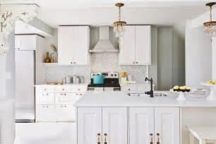 decorating ideas for the kitchen 40 best kitchen ideas decor and decorating ideas for kitchen design