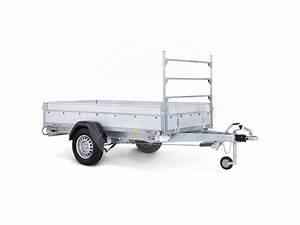 Pkw Anhänger 750 Kg Gebremst : pkw anhnger 750 kg kaufen simple anhnnger kg stema with ~ Jslefanu.com Haus und Dekorationen