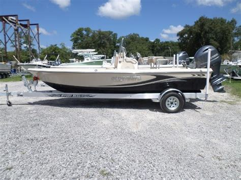Blue Wave Bay Boats For Sale by Blue Wave 2000 Bay Boats For Sale In Louisiana