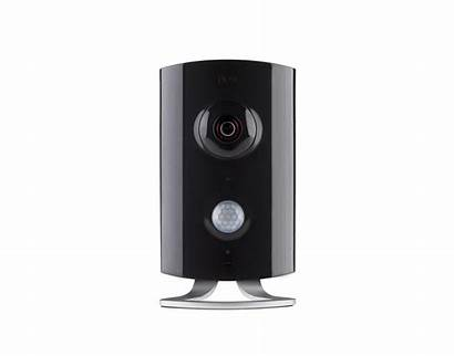 Piper Nv System Vision Night Security Protect