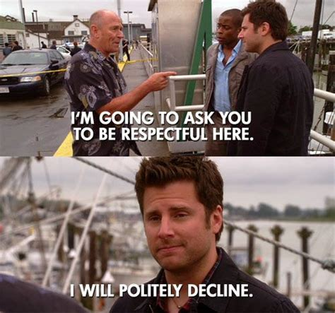 Psych Meme - 55 best psych images on pinterest cinema movie and psych quotes