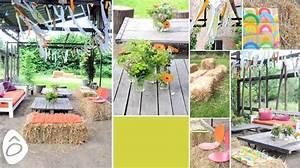 stunning idee deco jardin pour fete gallery amazing With idee de decoration de jardin exterieur 4 decoration table anniversaire pour la fete de votre enfant