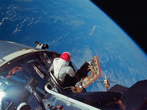 nasa at 60 amazing photos of space exploration released from archives the independent