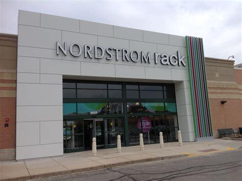 Norstroms Rack by Nordstrom Rack Metal Design Systems