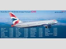 Economy, Premium Economy, Business, First Class flights