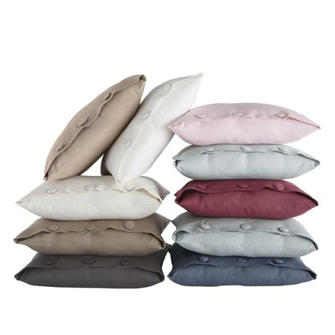 coussin pour canape topiwall