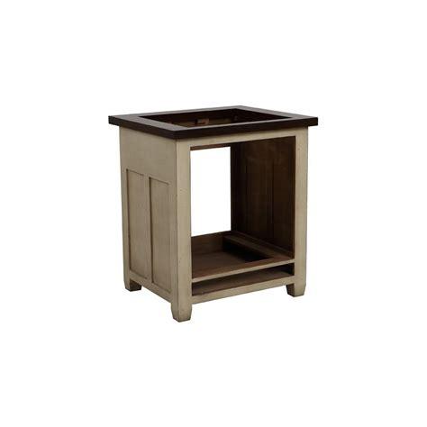 meuble four encastrable beige interior s