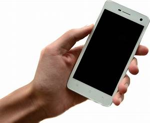 Android Phone Png Transparent | www.pixshark.com - Images ...