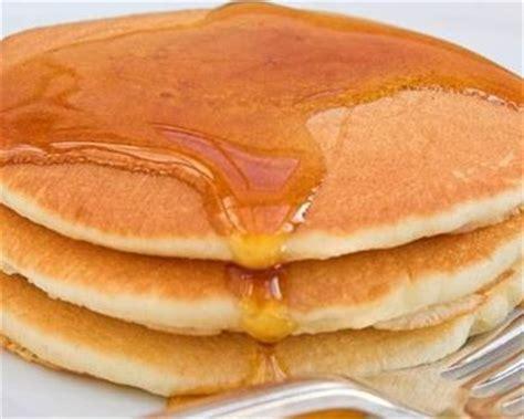 recettes cuisines faciles pancake cuisine az