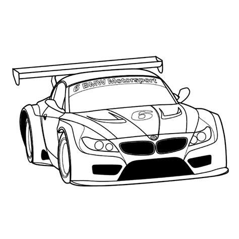 koenigsegg one 1 logo leuk voor kids bmw z4 sport
