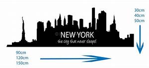 28 new york skyline city silhouette new york city With what kind of paint to use on kitchen cabinets for city sticker chicago cost