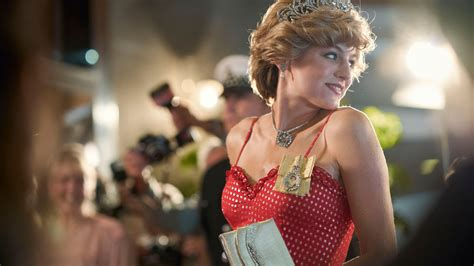 The Crown Season 4: Cast, Plot, Trailer & Diana's First ...