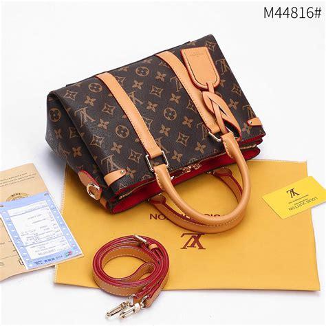 tas louis vuitton tote bag branded murah    grosir tas branded wanita import murah