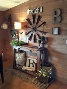 33, Smart, Inspiring, Farmhouse, Living, Room, Decor, And, Design