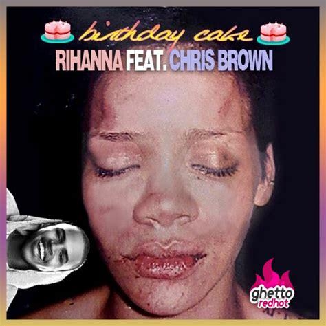 Memes Rihanna - birthday cake rihanna meme