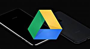 How To Save Google Drive Photos  U0026 Videos To Your Iphone