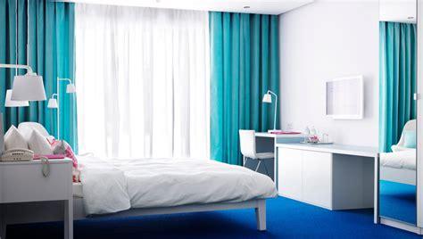 lino pour chambre nowoczesny i stylowy pokój hotelowy