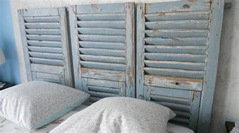 personnaliser sa chambre une tête de lit pour faire de doux rêves quot ma