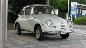 Subaru-impreza De  450
