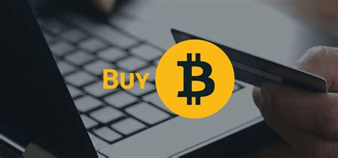 where can i purchase bitcoins how to and where to buy bitcoins live trading news