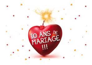 10 ans de mariage gifs 10 ans de mariage animes images noces d 39 étain