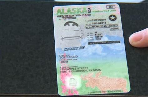 alaska id buy scannable fake id premium fake ids