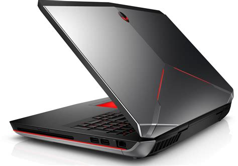 Best Laptop For Vr  Windows Central. Test Analysis Software Sample Financial Plans. Java Application Development Tools. Riviera Palms Rehabilitation Center. Private Student Loans Texas Comcast Pearl Ms. Home Security Equipment Investment In Georgia. Radionics Security Systems Uverse Hd Quality. Southwest Rewards Points Degree In Metallurgy. Health Partner Urgent Care Lipitor And Coq10