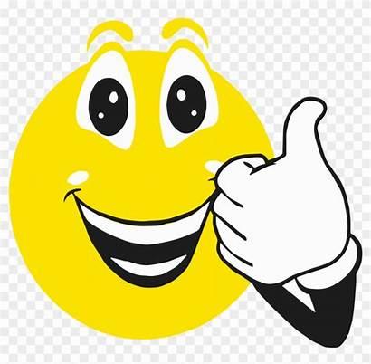 Smiley Face Clip Happy Emoji Clipart Transparent