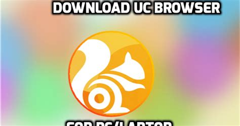 A lightweight browser that is free, uc browser is a web browser designed for weaker computers and slow connections. Uc Browser 32 Bit - How To Download Uc Browser For Pc ...