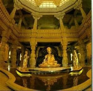 Travel to India, Historical places in India, Tourist ...