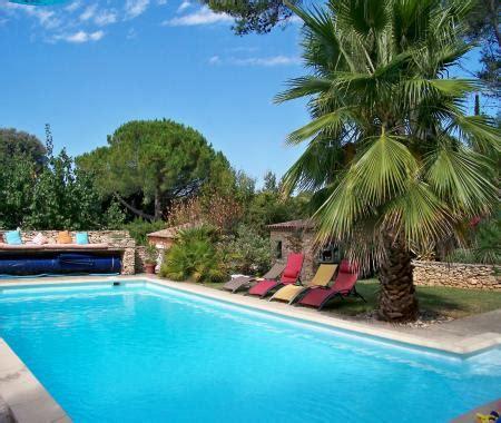 chambre d hotes gard avec piscine chambre d 39 hôtes sous les pins avec piscine à nages et