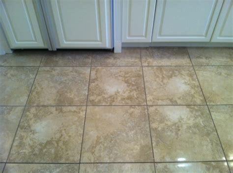 refinishing ceramic porcelain floors ace marble