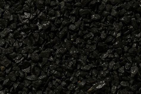 chippings black basalt mm