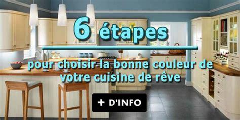 choisir la couleur de sa cuisine choisir la couleur de sa cuisine meilleures images d
