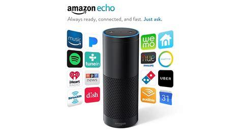deals save   amazon echo extremetech