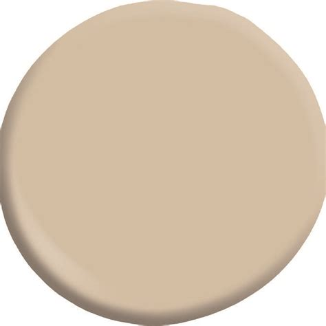 best 25 indoor paint colors ideas only on pinterest