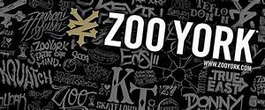 Zoo York Wallpaper - WallpaperSafari