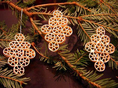 Italian Decorations For Home: Italian Christmas Decorations