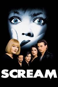 Scream TV Show Reveals Pilot Director and Cast of Fresh ...