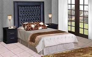 Bedroom furniture za interior design for House and home furniture shop in pretoria