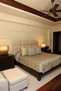 Calvin Klein Home : product highlight calvin klein home judy 39 s custom workroom ~ Yasmunasinghe.com Haus und Dekorationen