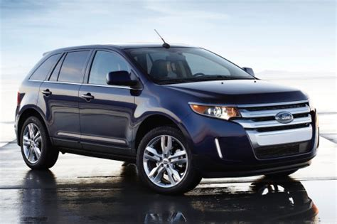 2013 Ford Edge  The Pros And Cons  Auto Broker Magic. Long Island Mold Removal Becoming A Math Tutor. Workers Comp Attorney California. Voip Solutions For Small Businesses. Sharepoint 2010 Cloud Hosting. Auto Collision Repair Indianapolis. Brentwood Assisted Living Ocala Fl. Master In Social Work Online Programs. Soho Computer Services Colonial Car Insurance